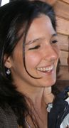 Susana Repolho Correia