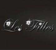 Les Filles Kiff YOU