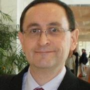 Joao Manoel Theotonio dos Santos