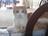 marina isabel rodrigues silva