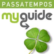Passatempos MyGuide