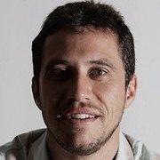 Rodrigo Roveri