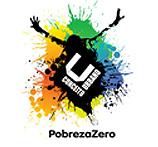 Conceito Urbano - Pobreza Zero