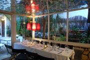 Restaurante Magia dos Sabores