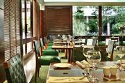 CITRUS Bar e Restaurante