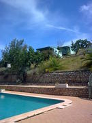 Alenquer Camping & Bungalows ***