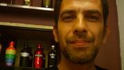 Ricardo Nogueira Fernandes