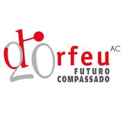d'Orfeu Associação Cultural