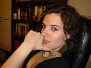 Susana Monteiro Fonseca