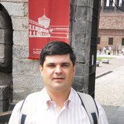 Mário Miguel Vic. R. G. Campos