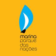 Marina Parque das Nações