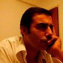 Fernando Emmes