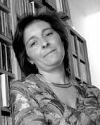 Cristina Brissos