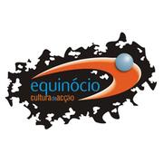 Equinócio, Lda