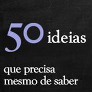 50 Ideias