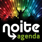 Agenda Noite