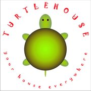 TURTLEHOUSE