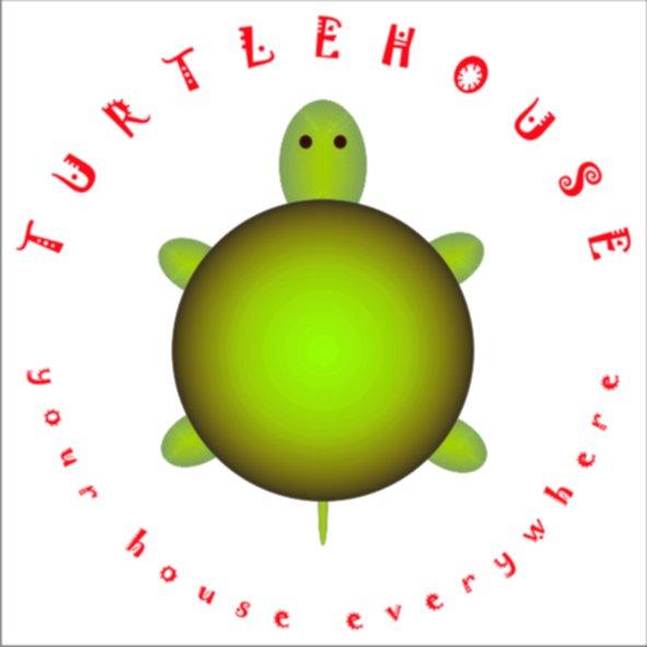 TURTLEHOUSE