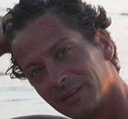 Alexandre Cunha Elias