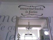 Mercearia Marmelada à Fatia