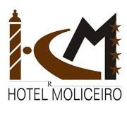 Hotel Moliceiro