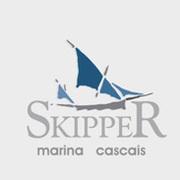 SKIPPER Bar Restaurante