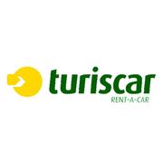 Turiscar Rent-a-Car
