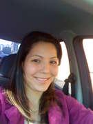 Carolina Montanher