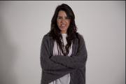 Ana Catarina Araújo