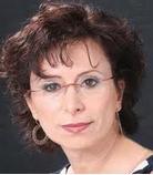 Helena Guerreiro