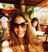 Rita Solano