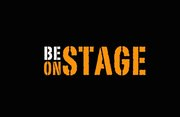 Be On Stage