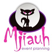 Mjiauh Event Planning