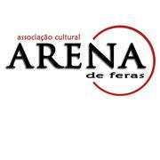 Arena de Feras