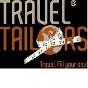 TravelTailors