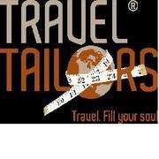 TravelTailors
