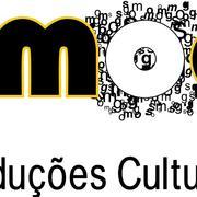 SMOG Produções Culturais