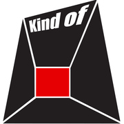 Kind Of Black Box
