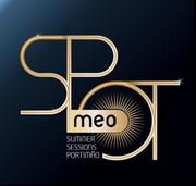 Meo Spot Summer Sessions
