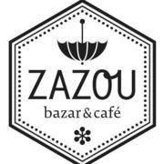 Zazou - Bazar & Café