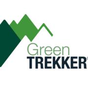 Green Trekker
