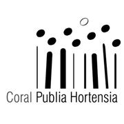 Coral Publia Hortensia