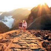 Intertours Madeira
