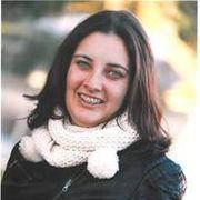 Cátia Varela