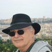 Antonio Vendramini Neto