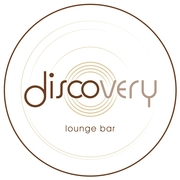 Discovery Lounge Bar