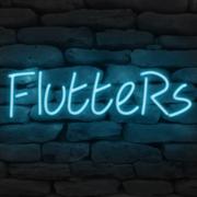 Flutters Flutters