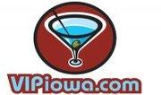 VIPIowa.com