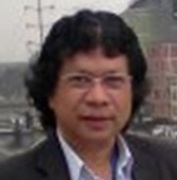 J. Manuel Arango C.