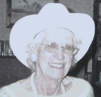 Selma Calnan